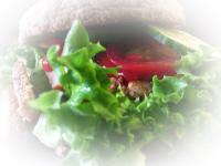 gesunde ernährung mit kalorienarmen rezepten