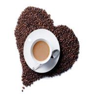 kaffee koffein der legale leistungsbooster beim sport. Black Bedroom Furniture Sets. Home Design Ideas