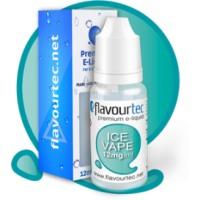 E-Zigaretten im Test mit überraschendem Ergebnis