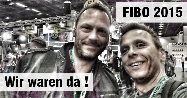 fibo, fibo 2015, #fibo, fibo_2015, fibo köln, fibo 2015 köln, fitnessmesse, #fitnessmesse, kölnmesse, #kölnmesse