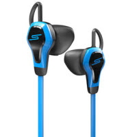 SMS Audio BioSport - POWERED BY INTEL