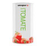 amapur Diät was schmeckt am besten? - welche Suppe von amapur schmeckt dir am besten