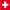 amapur diät testsieger bei diäten-vergleich.de