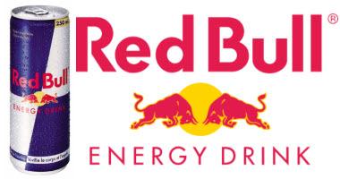 doc energy drink vs. red bull energy drink
