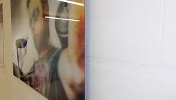 acrylbilder-printu fürs wohnzimmer
