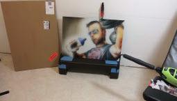 fotos-auf-acrylglas-printu ideal fürs wohnzimmer