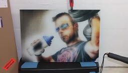 fotos-auf-acrylglas-printu ideal für die küche
