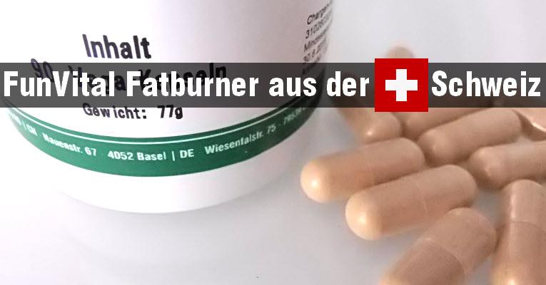 funvital-fatburner