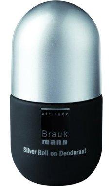 Deodorant oder Anti-Transpirant - für den Mann