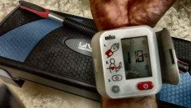Blutdruck messen zum günstigen Preis