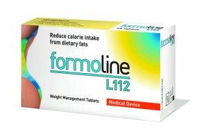 Was steckt hinter der formoline L112 Diät