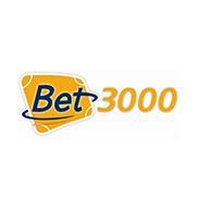 Bet3000 Neukundenbonus - so einfach verdient man 100 euro