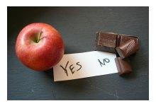 Eine einfache Formel - ohne richtige Ernährung kein schneller Muskelaufbau