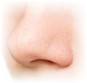 Ist bei Nasenbruch eine Operation nötig