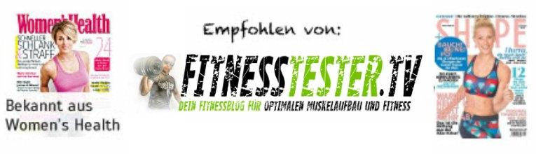 kostenloses fitness-studio für jederman