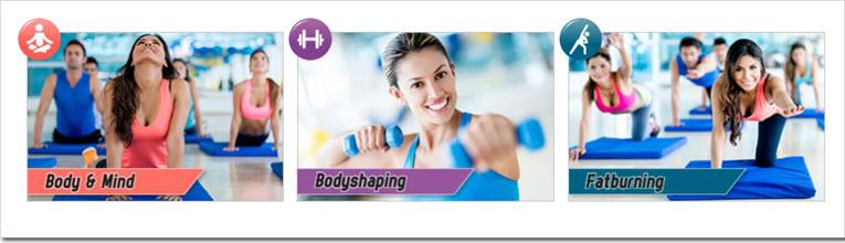 kostenlose fitnessstudio - bodydrill ist das erste fitnessstudio für lau