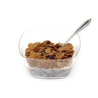 Vegane Rezepte zum Frühstück