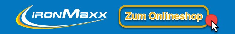 ironmaxx onlineshop mit einer großen auswahl an supplements
