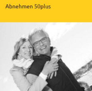 Dynamische Direkt-Hypnose für zuhause für Menschen ab 50 Jahre
