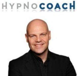 Hypnose Coach Ingo Steinbock