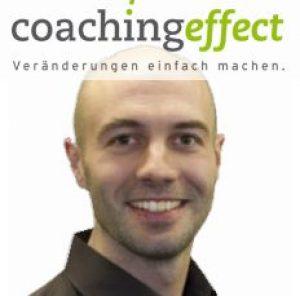 Heiko Schwardtmann zertifizierter Therapeut und Coach