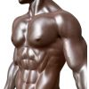 so einfach findest du das beste Fitness-Training für dich