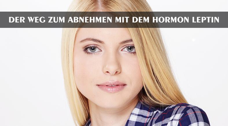 Hormon Leptin