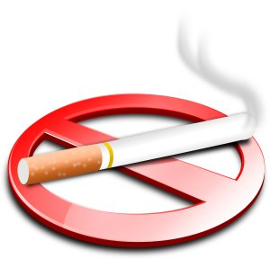 e-zigarette oder doch lieber glimmstängel