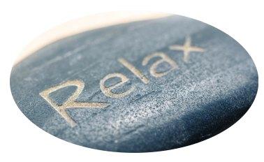 Relaxen im Vitzalclub bei einer Massage