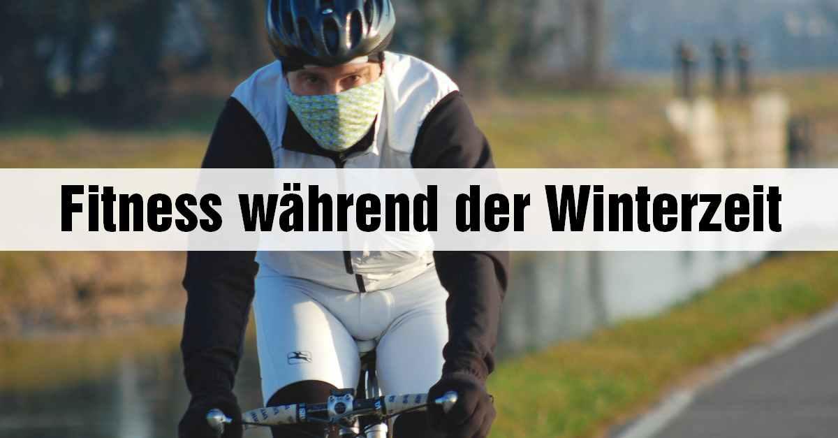 Fahrräder und E-Bike fahren voll im Trend