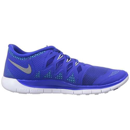 Nike Free Laufschuh