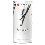 Vanille Shake von Amapur